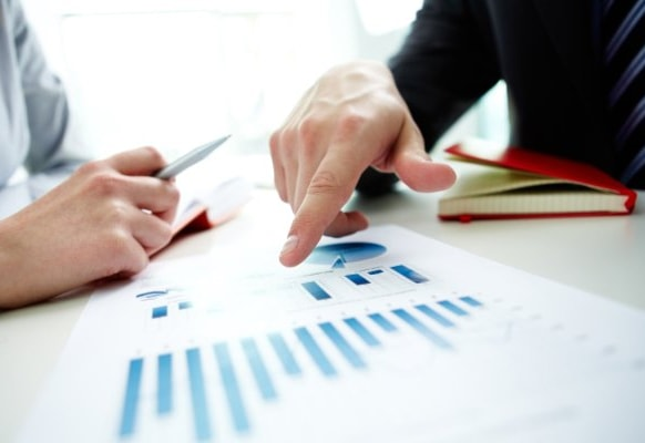 6 Metrics to Gauge Business Success