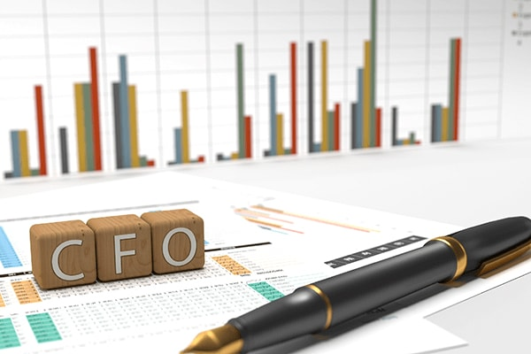 Your CPA Isn't Your CFO