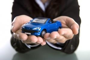 Is Providing a Company Car a Good Idea?