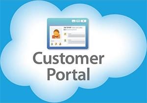 Cool Tech Tools: Customer Portals