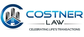 Costner Law: A Case Study in Managing Growth and Maintaining Balance