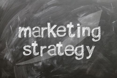 Building a Marketing Budget