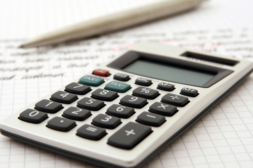 Boost Your Accounting Know-How With These Terms