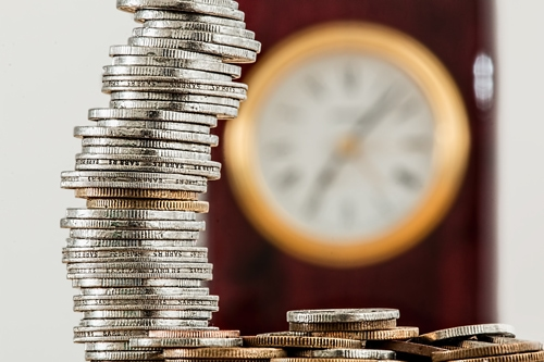 Five Tips to Deal with Seasonal Cash Flow Issues