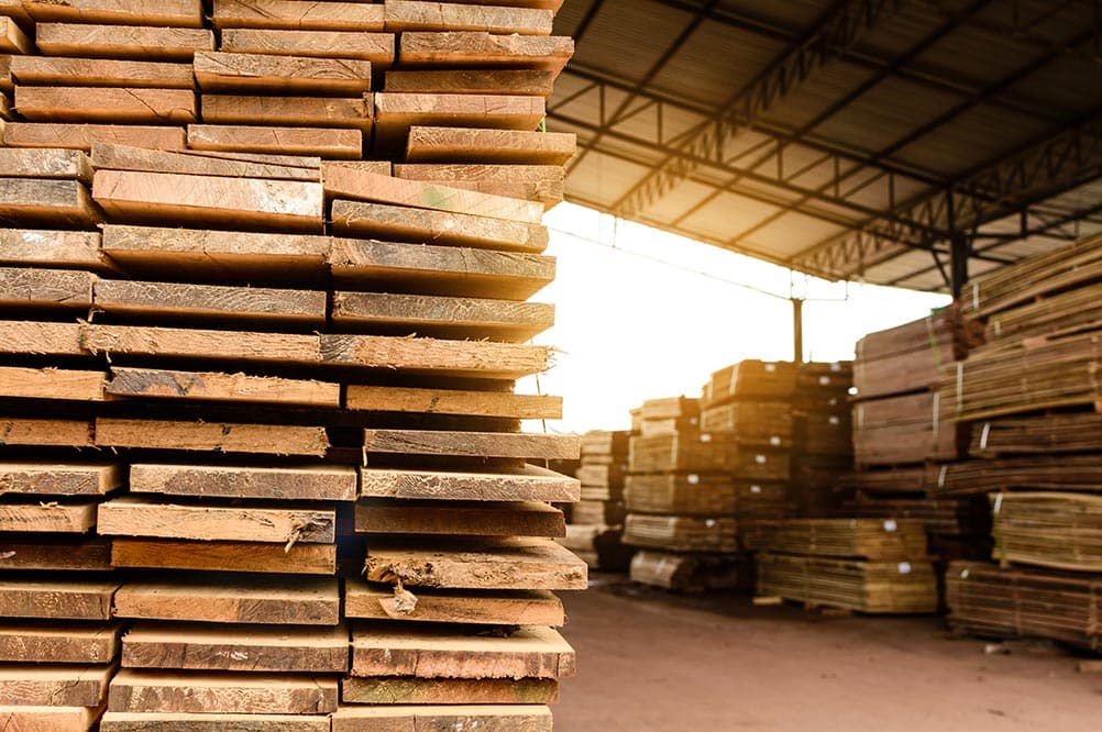 Rising Cost of Lumber and other COGS